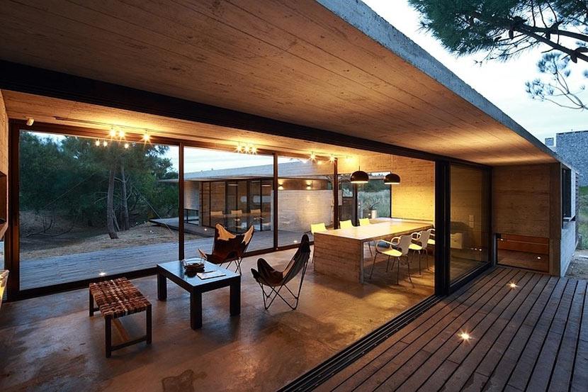 BAK Arquitetos