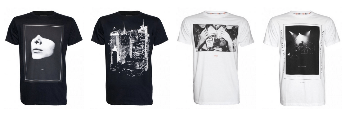 camiseta-sixth-step-3