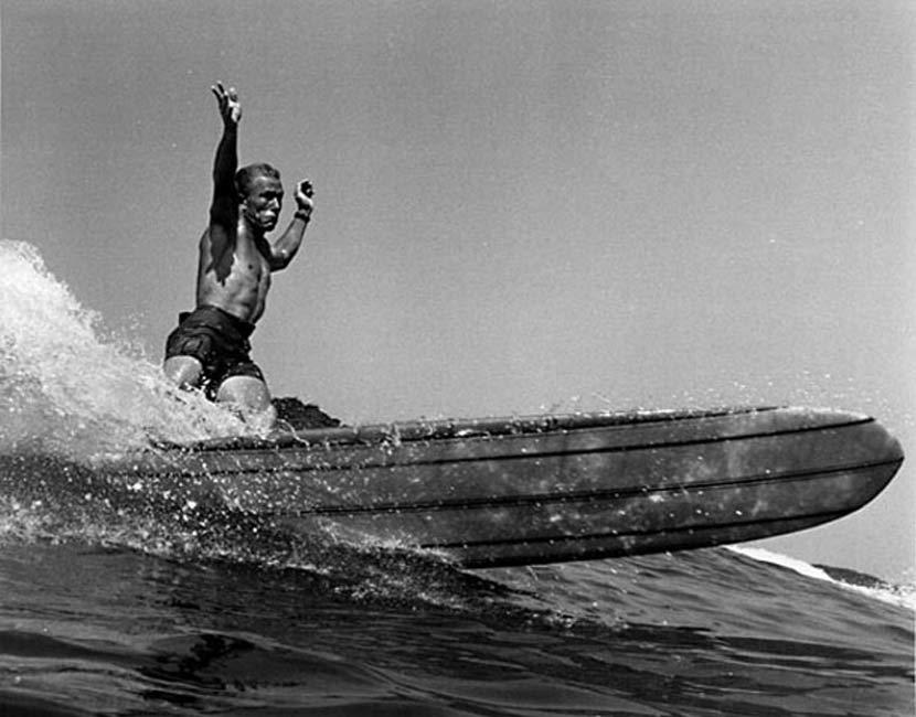 surf-classico-10