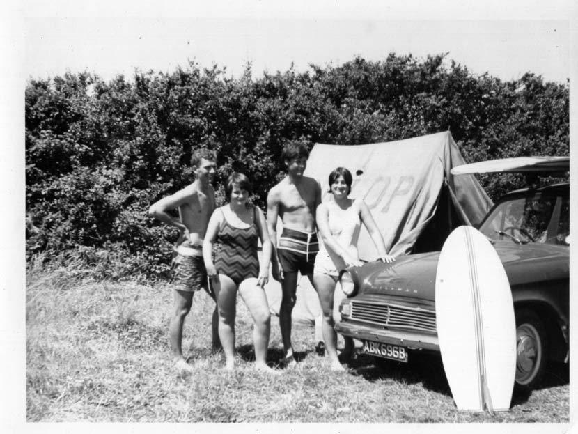 surf-classico-14