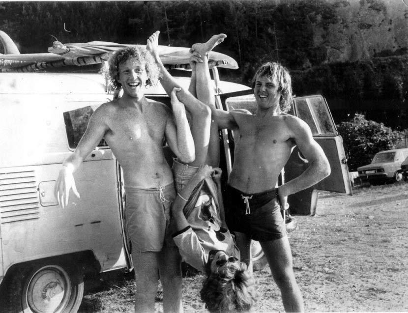surf-classico-15