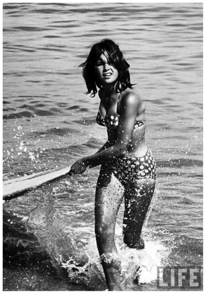 surf-classico-17
