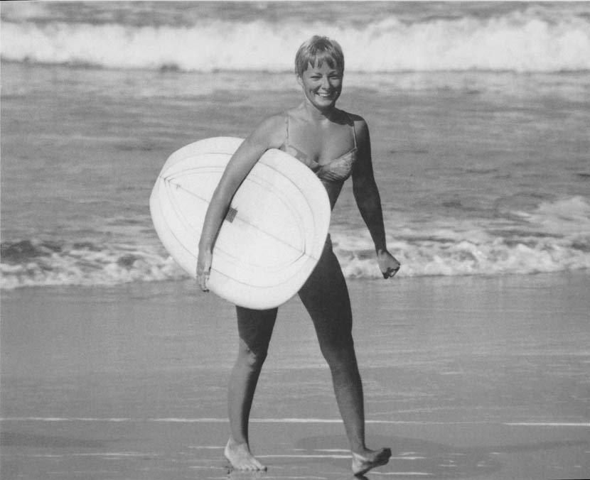 surf-classico-21