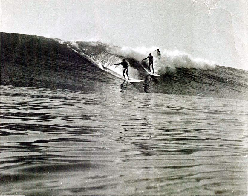 surf-classico-6