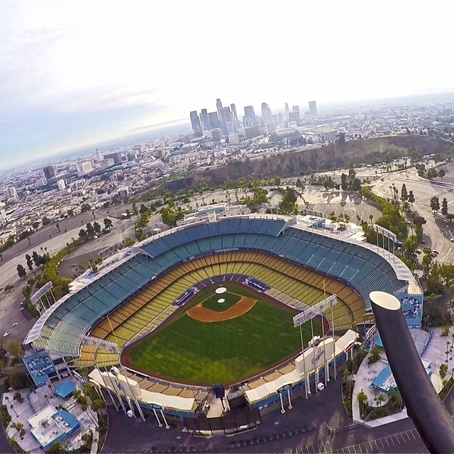 estadio-dodgers
