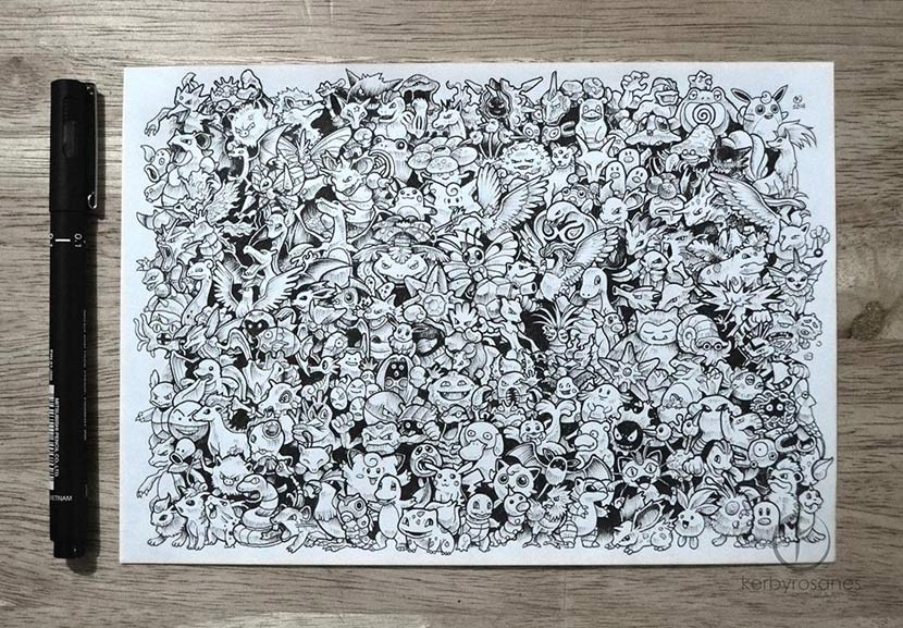 kerby-rosanes-4