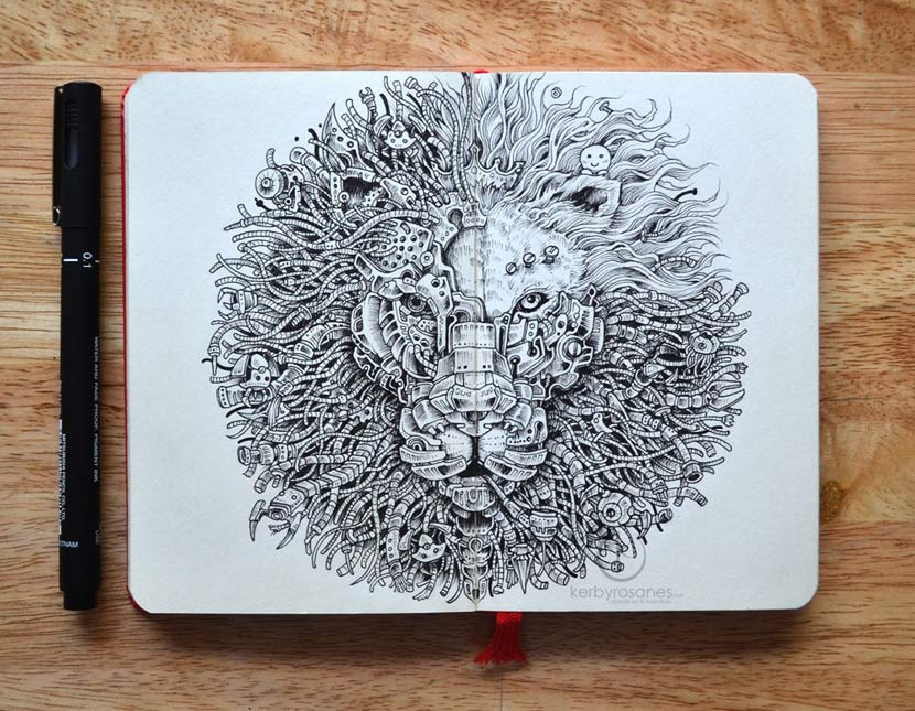 kerby-rosanes-5