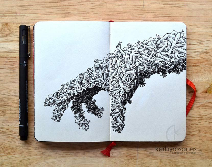 kerby-rosanes-6