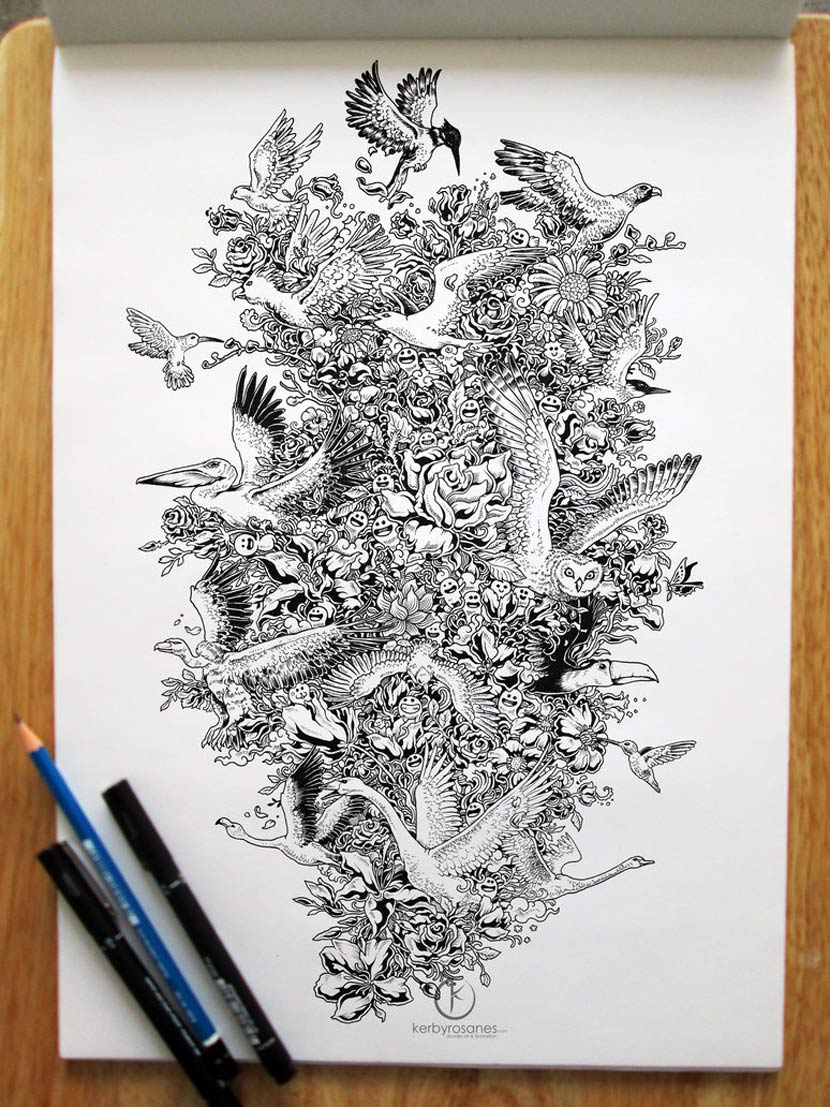 kerby-rosanes-7
