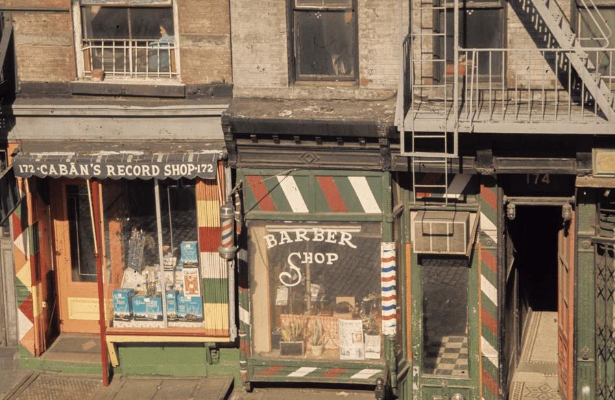 nova-york-anos-70-014