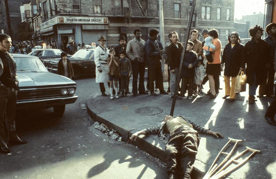 nova-york-anos-70-016