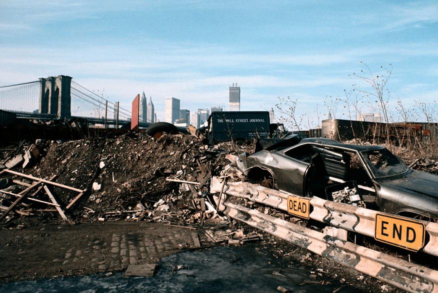 nova-york-anos-70-017