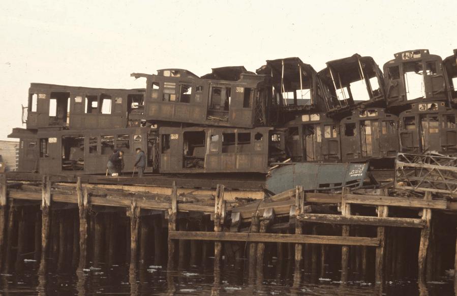 nova-york-anos-70-018