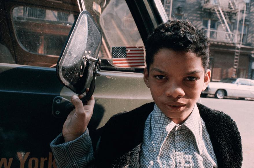 nova-york-anos-70-2