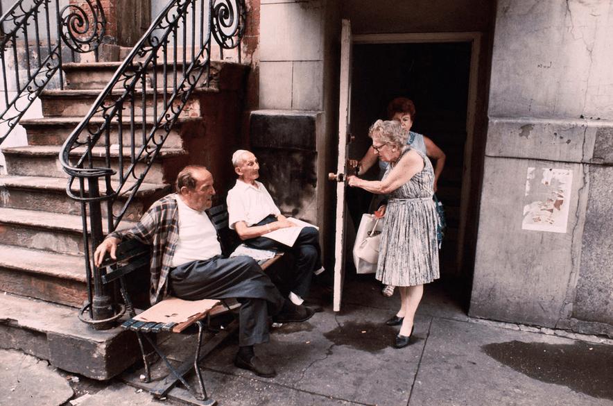 nova-york-anos-70-4