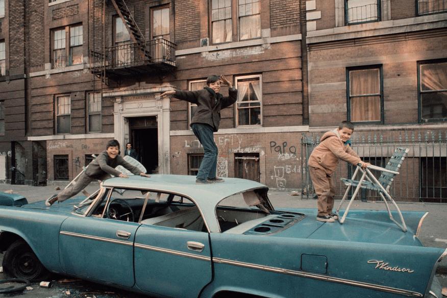 nova-york-anos-70-8
