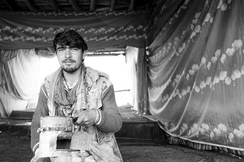 foto-afeganistao-2