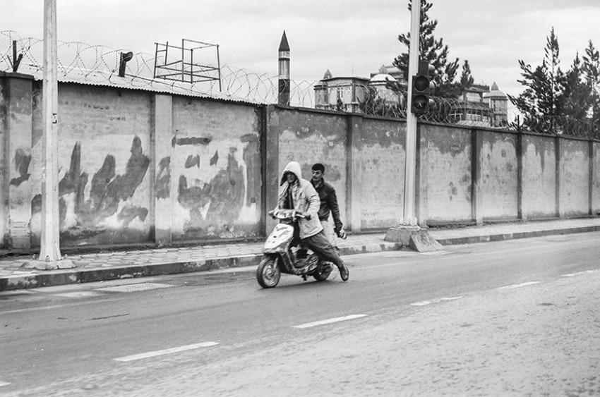 foto-afeganistao-5