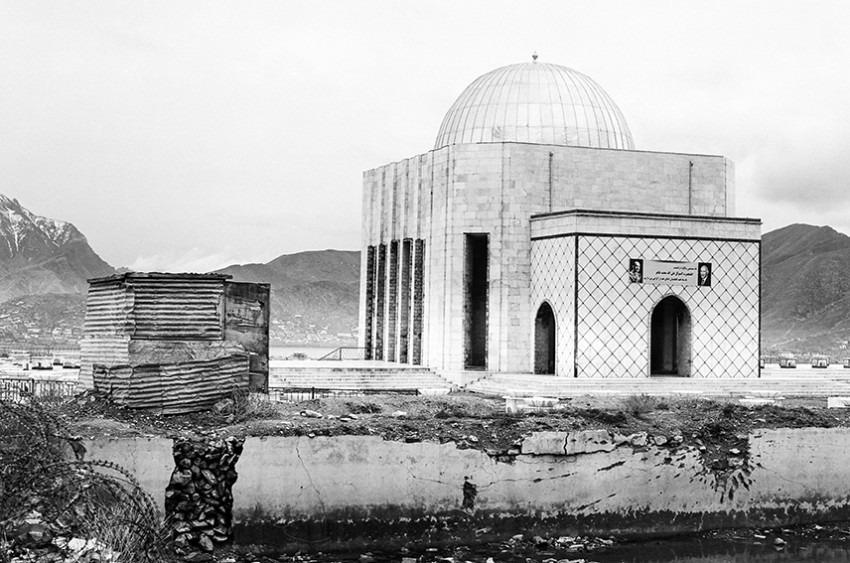 foto-afeganistao-7
