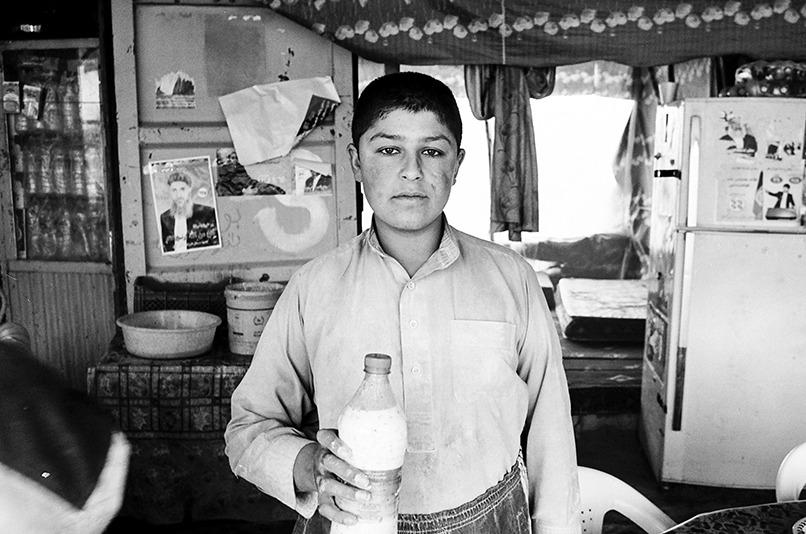 foto-afeganistao