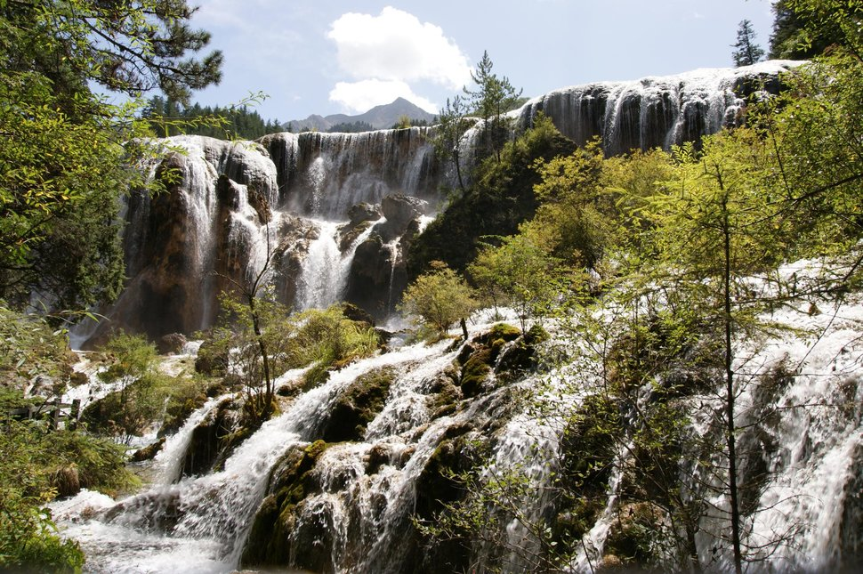 Pearl-Shoal-Waterfall