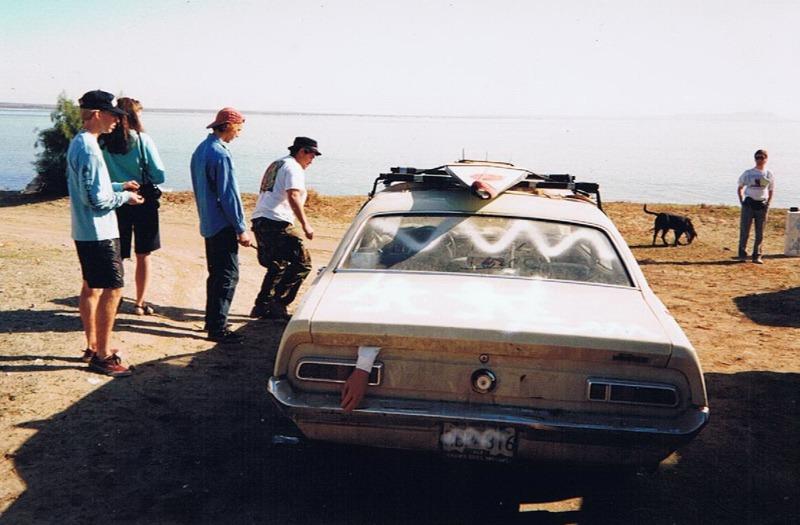 carro-surf-04