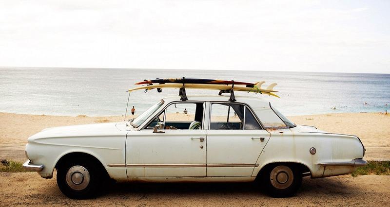 carro-surf-05