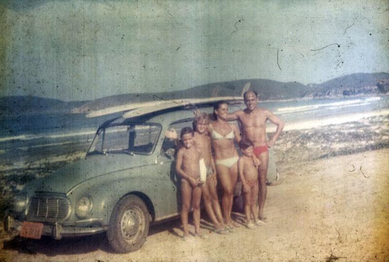 carro-surf-12