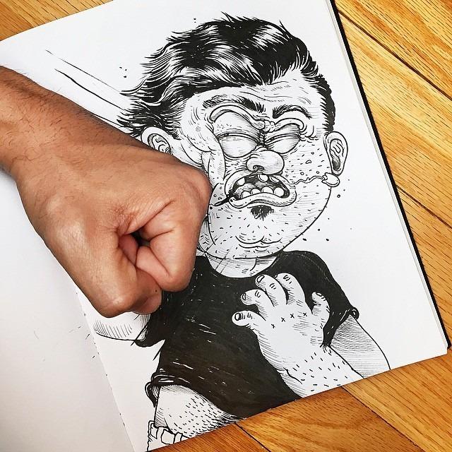 ilustracao-interativa-alex-solis-02