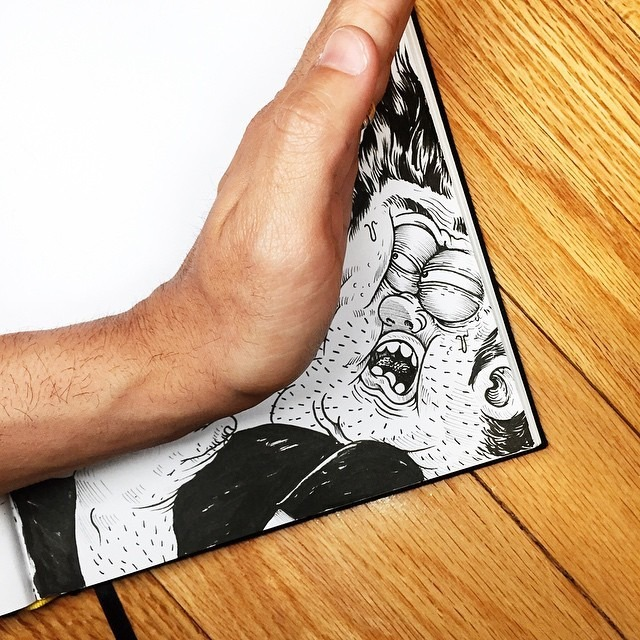 ilustracao-interativa-alex-solis-03