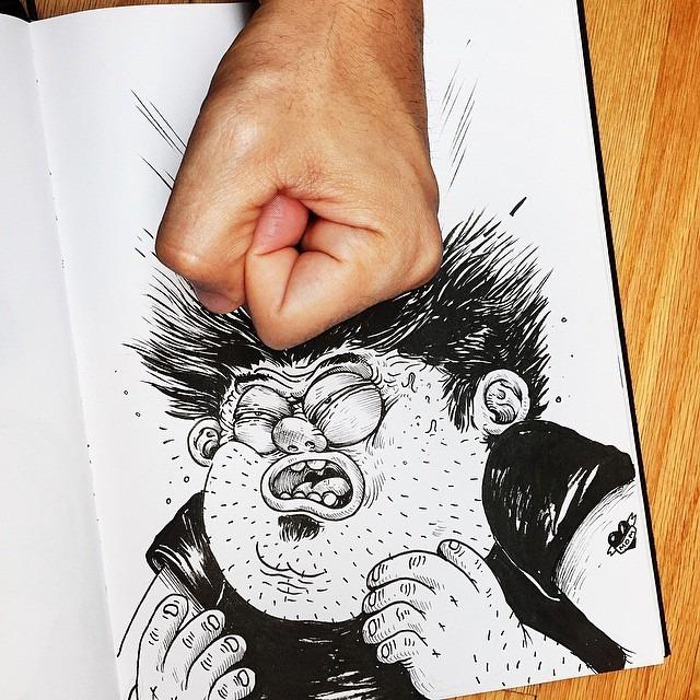 ilustracao-interativa-alex-solis-06