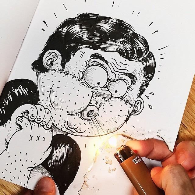 ilustracao-interativa-alex-solis-08