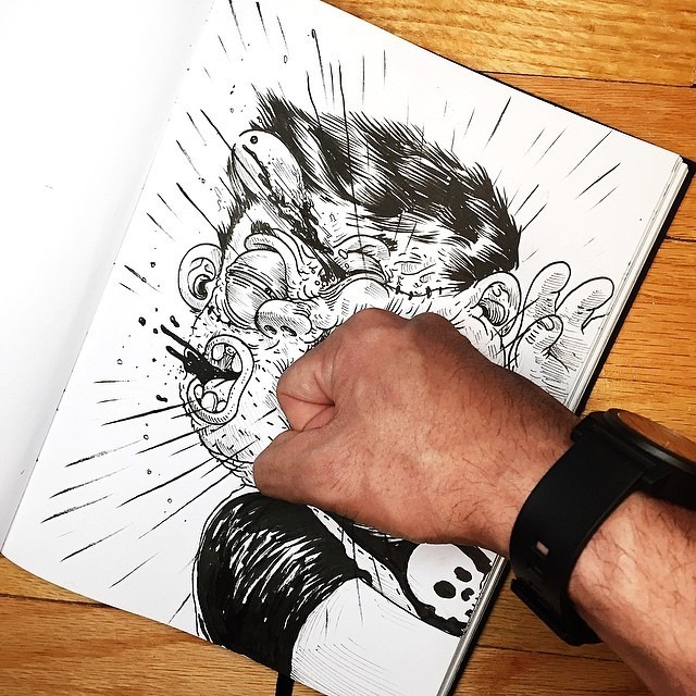 ilustracao-interativa-alex-solis-09