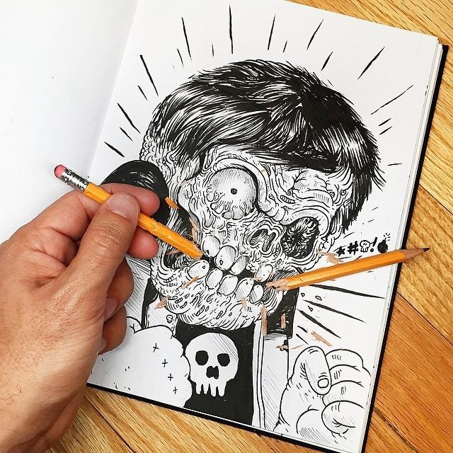 ilustracao-interativa-alex-solis-12