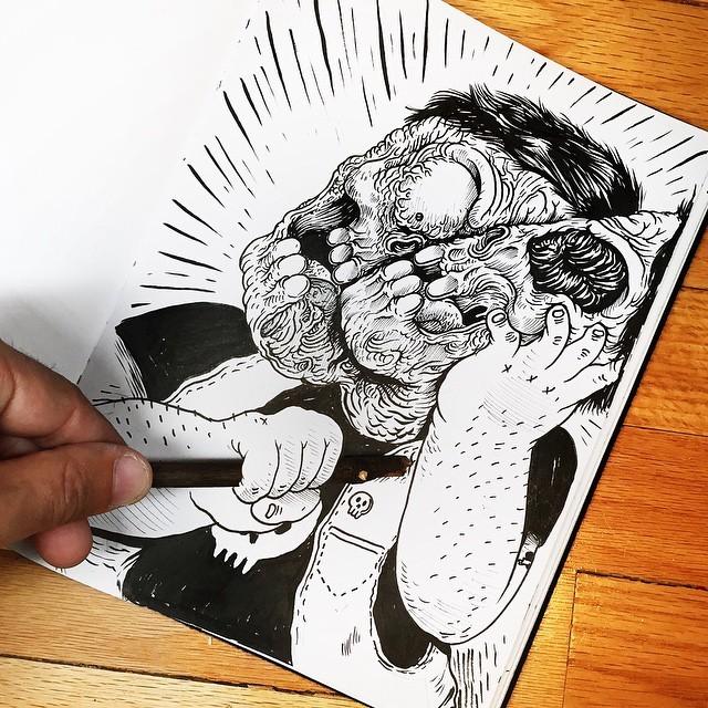 ilustracao-interativa-alex-solis-16