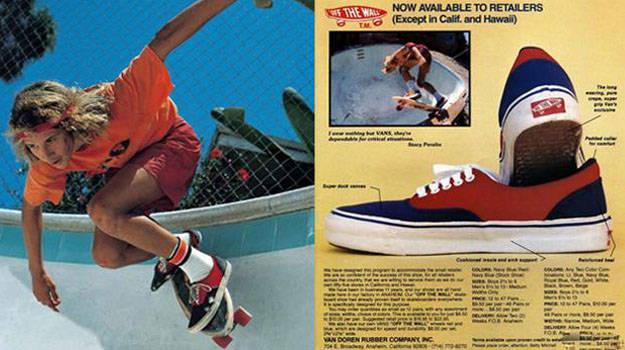 tenis-vans-historia-anuncio-14