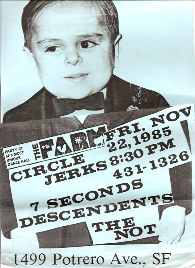 circle-jerks-cartaz-show