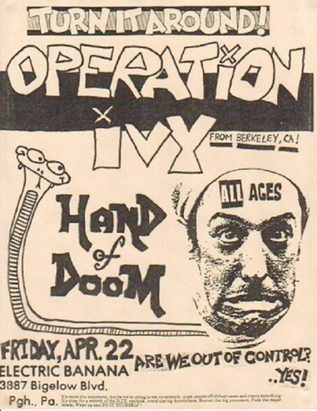 operation-ivy-cartaz-show