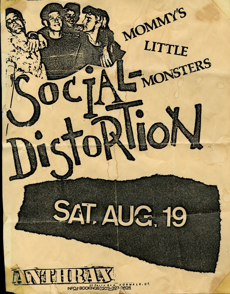 social-distortion-cartaz-show