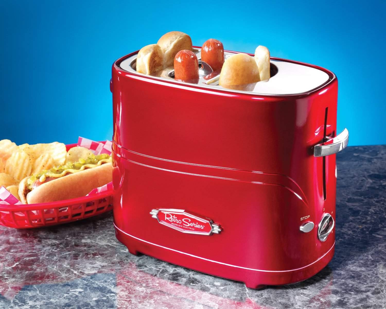 tostadeira_hotdog_01
