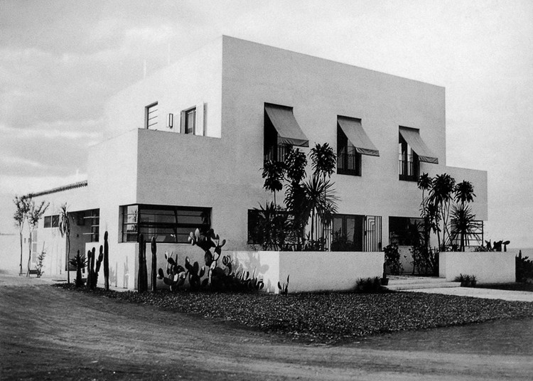 Casa Modernista, referência da arquitetura moderna de São Paulo
