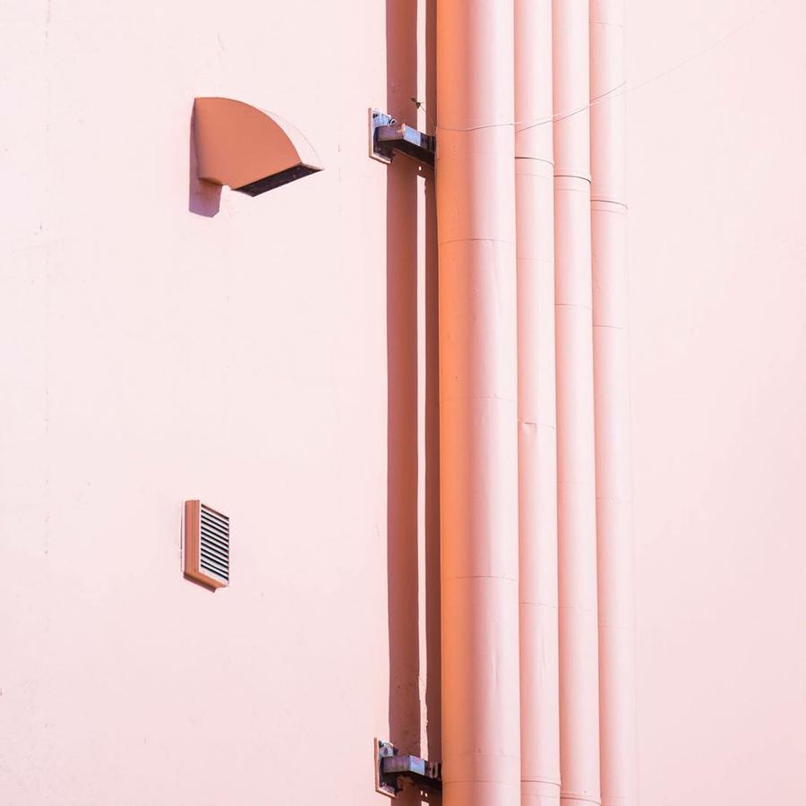minimalismo tailândia 4
