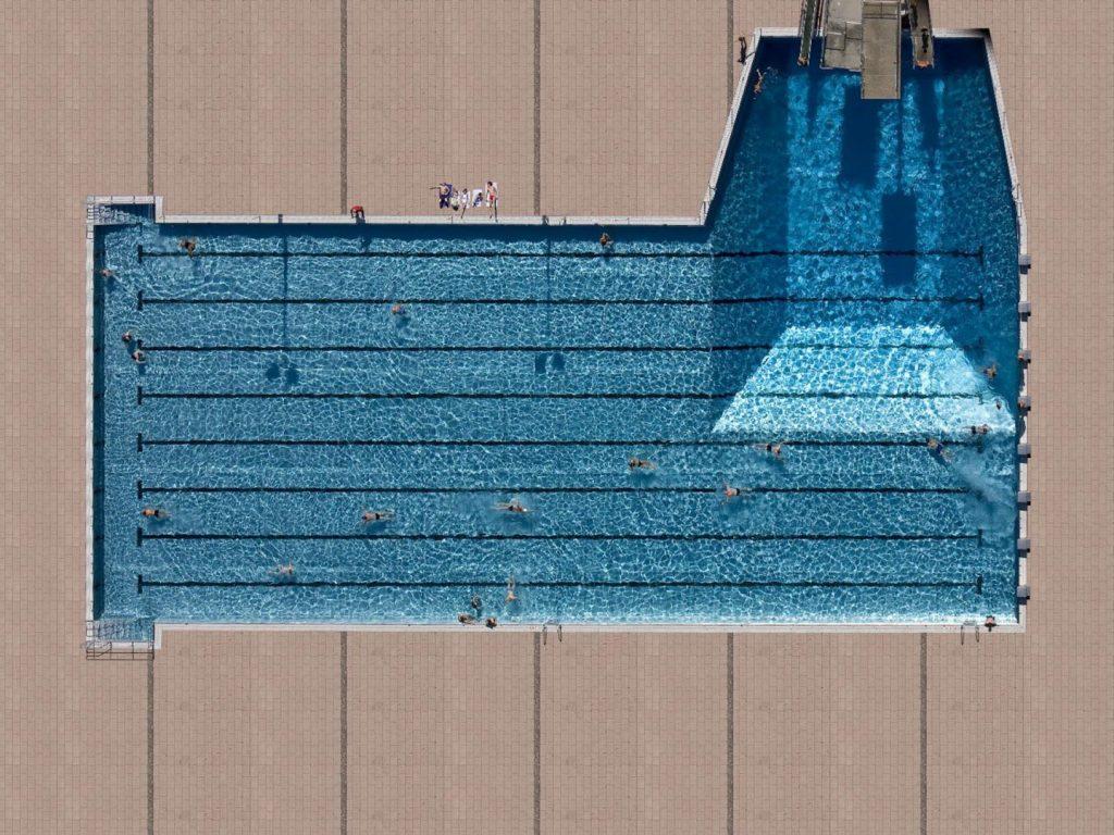 piscinas 5