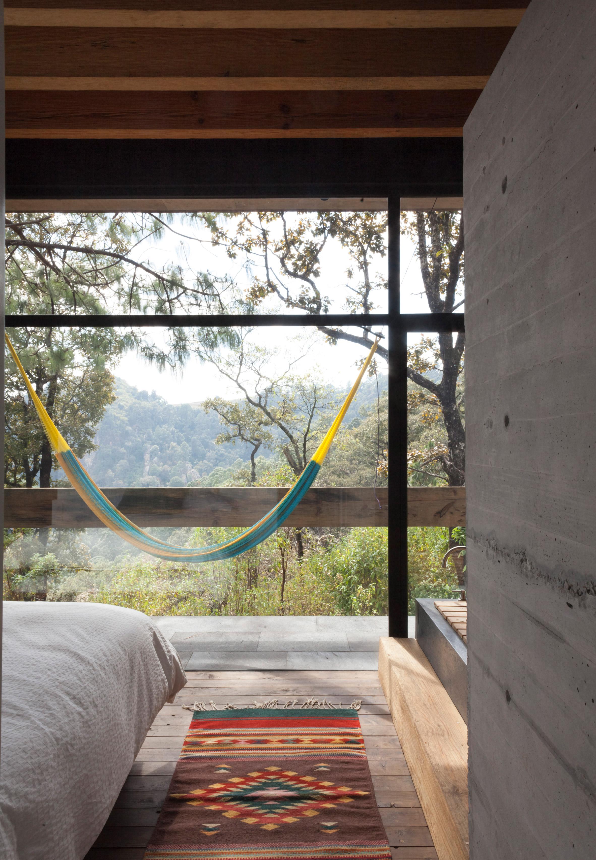 rede casa isolada