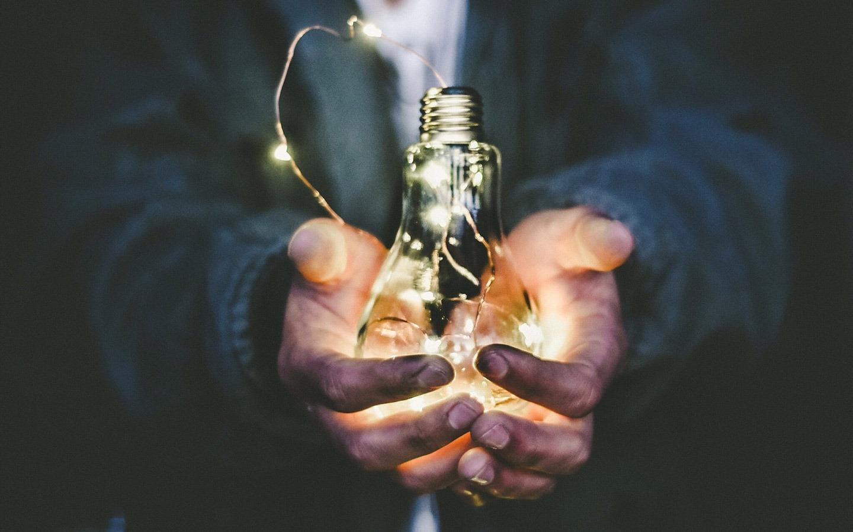 Princípios do Marketing que nunca mudarão - As boas idéias